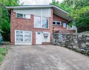 3208 Blair Blvd, Nashville image