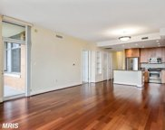 8220 CRESTWOOD HEIGHTS DRIVE Unit #1110, McLean image