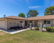 10201 W Forrester Drive, Sun City image
