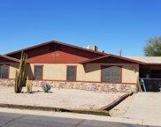 1548 E 30th Avenue, Apache Junction image
