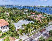 201 Pershing Way, West Palm Beach image
