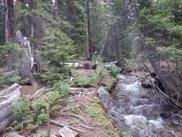 1 Pine Way, Idaho Springs image