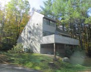 11 Mountain Village Road Unit #I-4, Waterville Valley image
