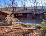 87 LAKESIDE DRIVE, Harpers Ferry image