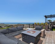 1145 Lagoon View Ct, Cardiff-by-the-Sea image