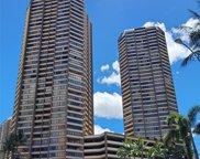 1778 Ala Moana Boulevard Unit 2716, Honolulu image