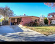 1147 N Oakley St, Salt Lake City image