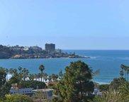 8598     Ruette Monte Carlo, La Jolla image