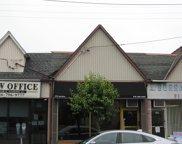 270 Jericho  Turnpike, Mineola image