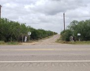 Hwy 83 North Four Point Rd., Laredo image