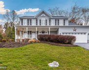 6593 WATERS EDGE COURT, New Market image