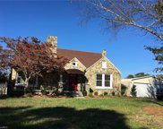 7008 Turnpike Road, Archdale image