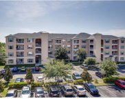 3177 Feltrim Place Unit 402, Kissimmee image