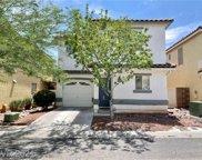 3245 Fico Avenue, Las Vegas image