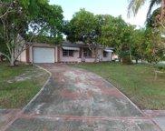 2402 SE Richmond Street, Port Saint Lucie image