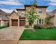 654 Westhaven Road, Coppell image