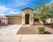 6404 S 23rd Avenue, Phoenix image