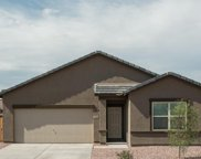 4658 W Feather Plume Drive, San Tan Valley image