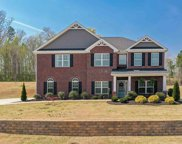 112 James Lake Way, Easley image