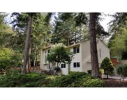 2864 GREENTREE  WAY, Eugene image