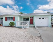 3607 Casablanca Avenue, St Pete Beach image