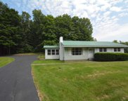 2201 Highgate Road, Route 207, St. Albans Town image