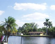 8211 Cleaves RD, North Fort Myers image