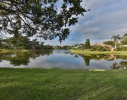 12833 Yacht Club CIR, Fort Myers image