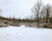 7 +/- Ac Purcell Rd, Verona image