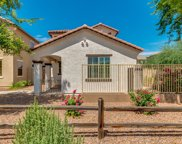 1756 E Joseph Way, Gilbert image