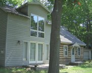 9632 County Rd A, Fish Creek image