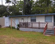 382 West Canal Street, Murrells Inlet image