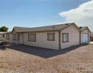 4263 S Michael Ave, Fort Mohave image