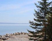 5602 Pine Ridge Court, Bay Harbor image