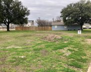 11315 Golden Triangle Circle, Fort Worth image