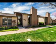 6571 S 1670  E, Salt Lake City image