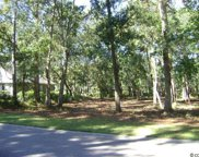 Lot 47 Green Wing Teal Lane, Pawleys Island image