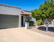 4328 E Capri Avenue Unit #207, Mesa image