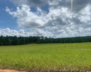 10 Ac Roy Fairley Rd, Lucedale image