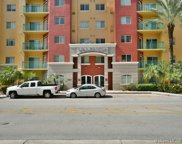 6001 Sw 70th St Unit #320, South Miami image