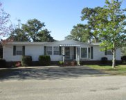 3128 Palmetto Dr., Murrells Inlet image