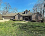 2464 County Road 638, Cape Girardeau image