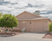 1961 E Winged Foot Drive, Chandler image