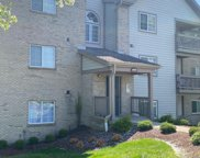 8173 Autumn Woods Drive, West Chester image