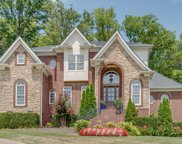 9504 Wicklow Dr, Brentwood image