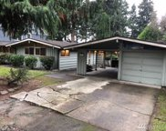 3041 106th Ave SE, Bellevue image
