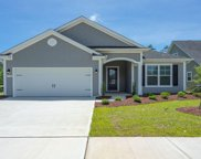 1535 Parish Way, Myrtle Beach image