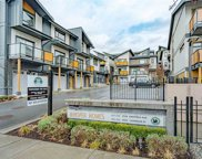 3525 Chandler Street Unit 119, Coquitlam image