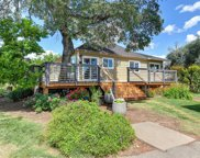 6200  Wise Road, Newcastle image