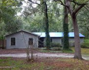 2715 N PERIWINKLE AVE, Middleburg image